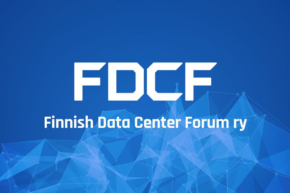 Future Data Summit 2019 - FDCF